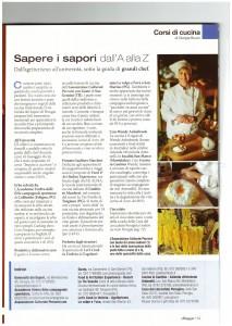 articolo In Viaggio
