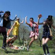 picnic a trevi2