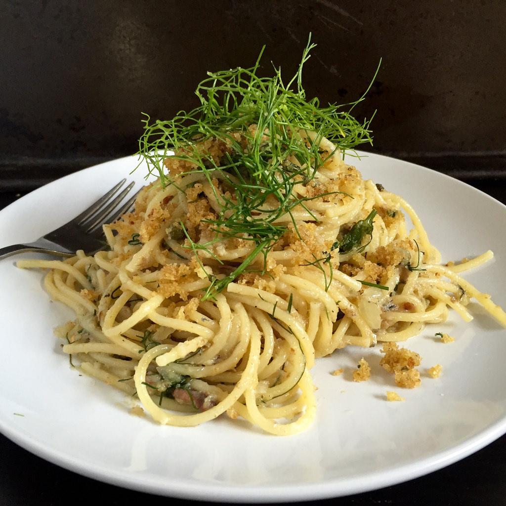 pasta-sarde-finocchietto
